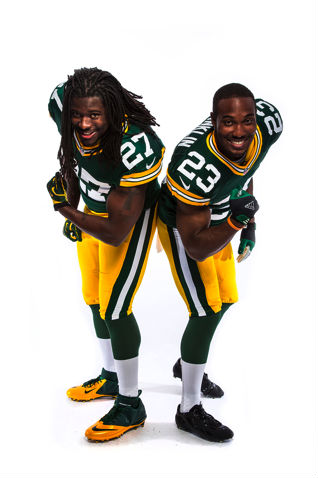 eddie-lacy-johnathan-franklin.jpg