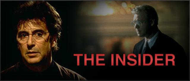 the-insider-image.jpg