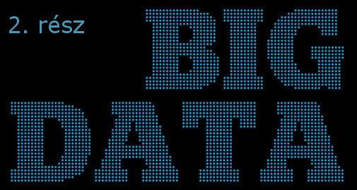 BigData_2.jpg