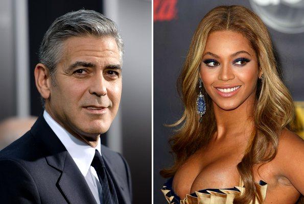 Clooney_Beyonce.jpg