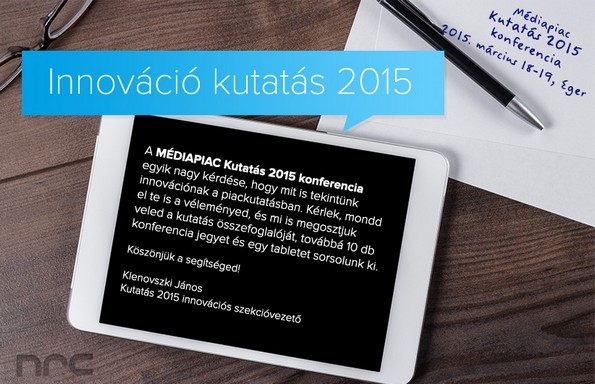 kutatas_konferencia_2015.jpg