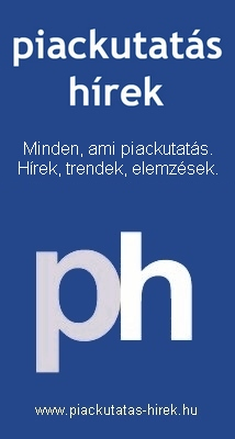 piackutatas_hirek2.jpg