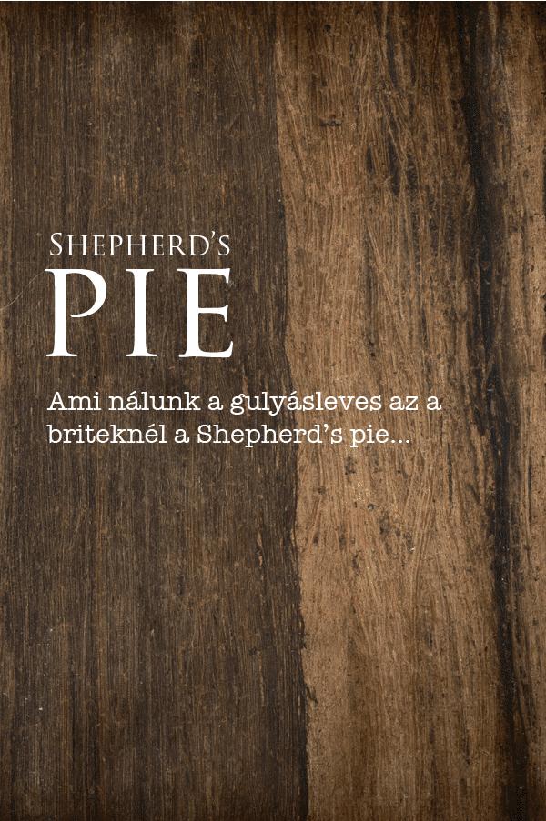 shepherdspie_fa.jpg