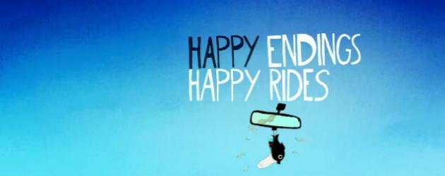 HappyRides.jpg