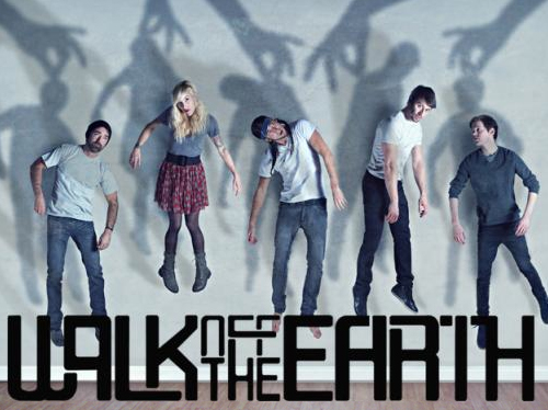 WalkOffTheEarth.jpg