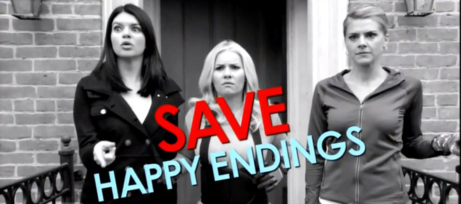 save happy endings.jpg