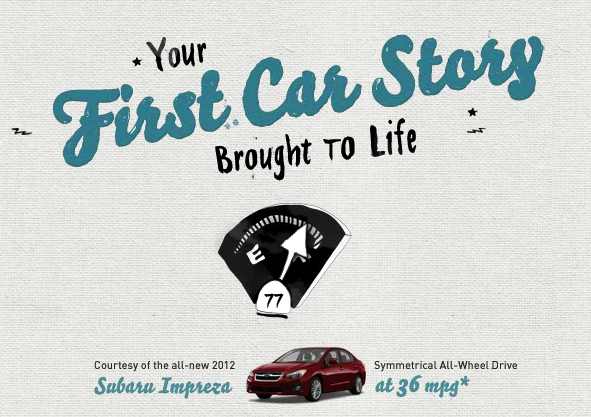 suburu-impreza-first-car.png
