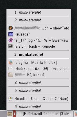 xfce_app.jpg