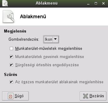xfce_app1.jpg