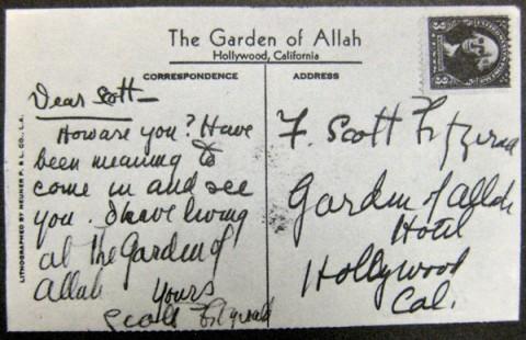 F.-Scott-Fitzgerald-postcard--e1362679527518.jpg