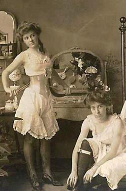 victorianus.jpg