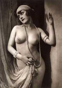 vintage-erotica-10.jpg