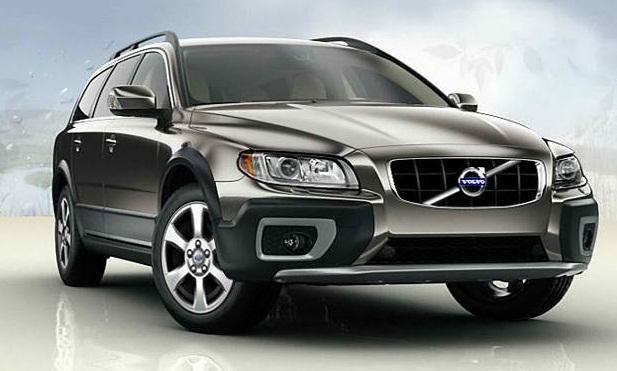 2012_Volvo_XC70_T6_310483.jpg
