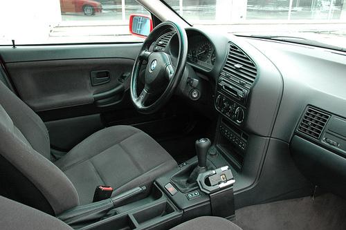 BMW-E36 (1).jpg