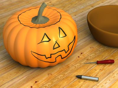 how-to-carve-halloween-pumpkins-trace.jpg