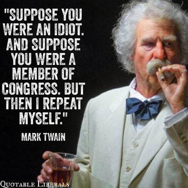 mark-twain-idiot-congress.jpg