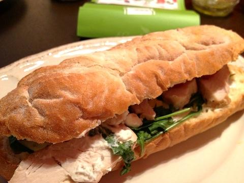 csirke_szendvics.JPG