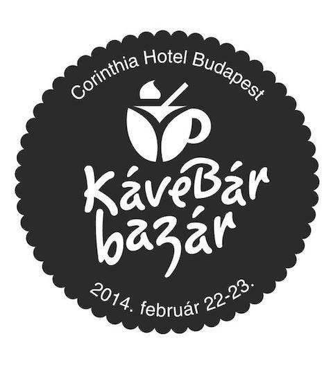 kvbar2014logoweb (2).jpg
