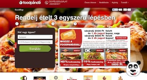 Foodpanda_nyitó.jpg
