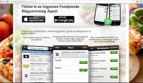 foodpanda_mobilapp.jpg
