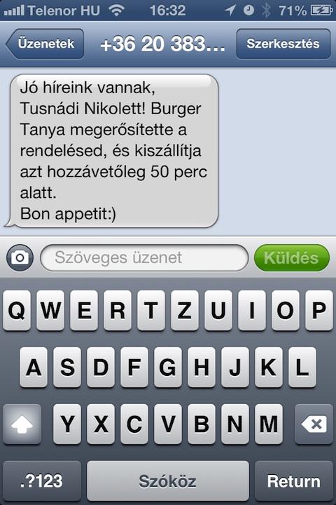 mobil.jpg
