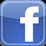 Pitbull-lecsó a Facebookon