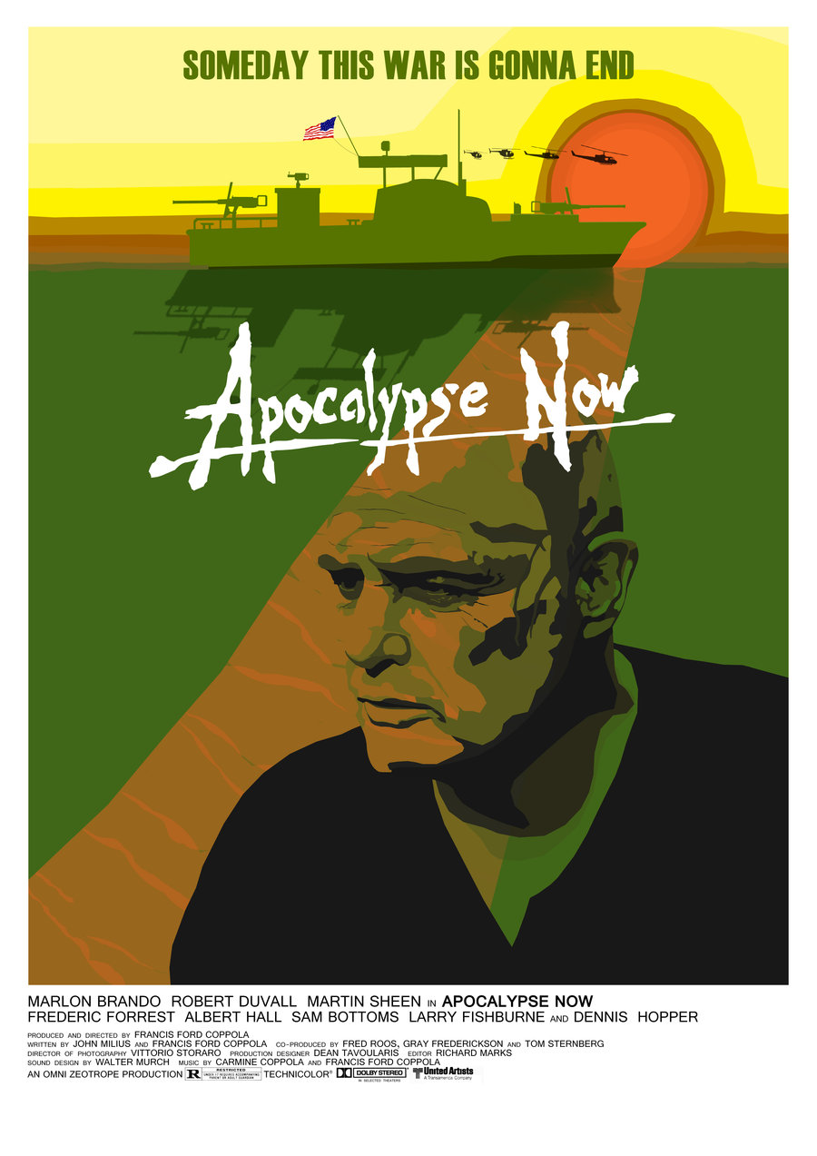 social psychology phenomenon in apocalypse now The psychology of social let's dive deeper into a few intriguing phenomenon for now the question is how the social media can used safely not to harm to.