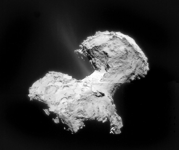 67P-with-jets-my-version_edited-1-580x487.jpg