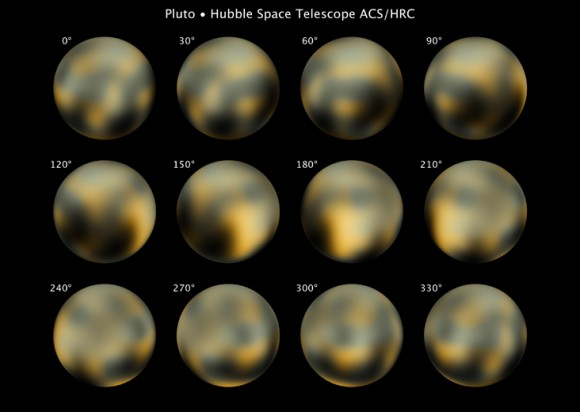 Pluto732X520-580x412.jpg
