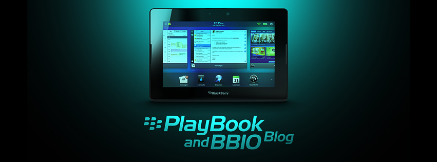2-Playbook Facebook Cover.jpg