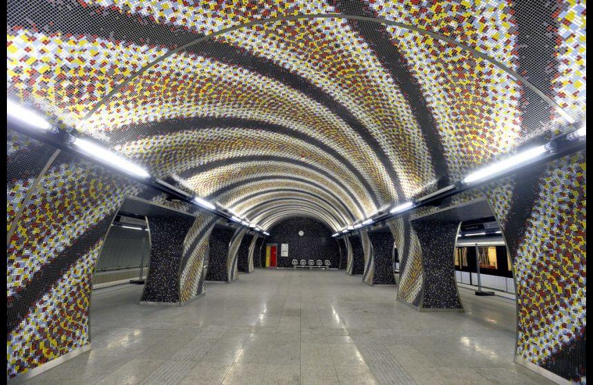 4-es_metro.jpg