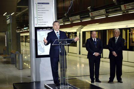 4-es_metro_2014.jpg