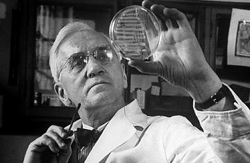 Alexander Fleming.jpg