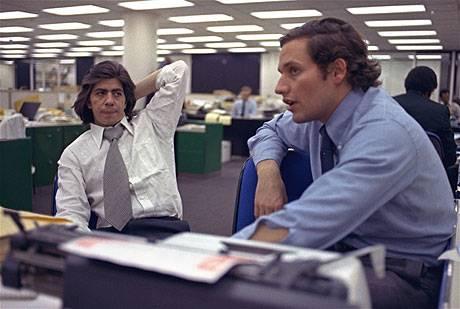 Woodward és Bernstein Watergate.jpg