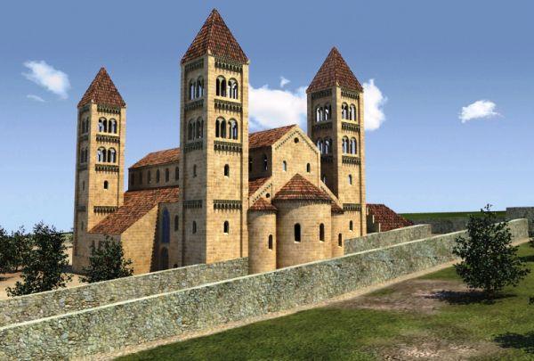 Székesfehérvár bazilika.jpg