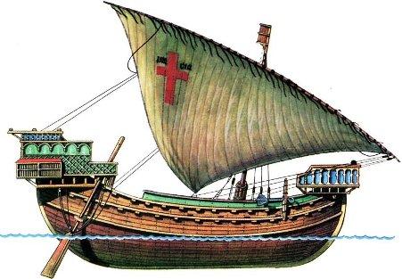 genovai szállítóhajó.jpg