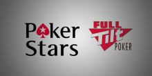 pokerstars-fulltilt.png