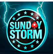 sunday-storm.png