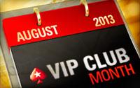 vip-club-month-stars.jpg