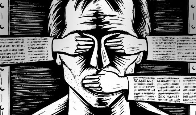 censorship_cink.jpg