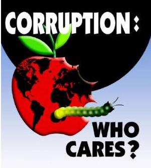 Corruption3.png