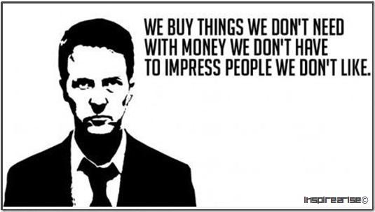 Inspire2rise-money.jpg
