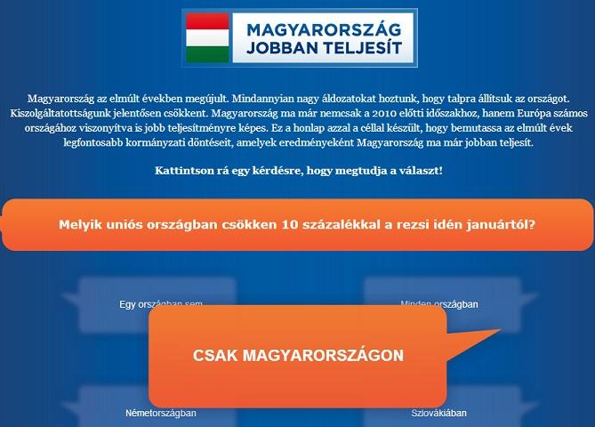Fidesz 2014.jpg
