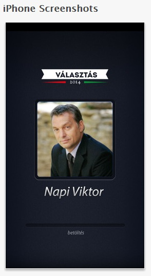 Napi Viktor.jpg