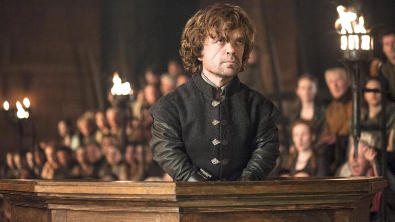 game-thrones-tyrion-lannister-trial.jpg