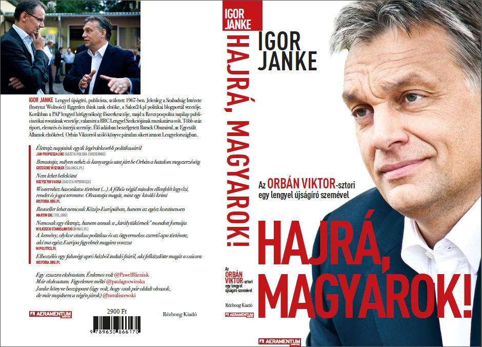 20842_igor_janke.jpg