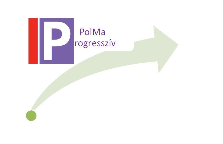 POLMA.JPG