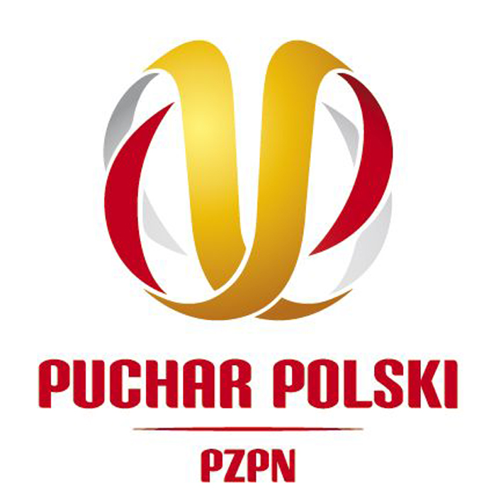 Puchar_Polski_-_logo.jpg
