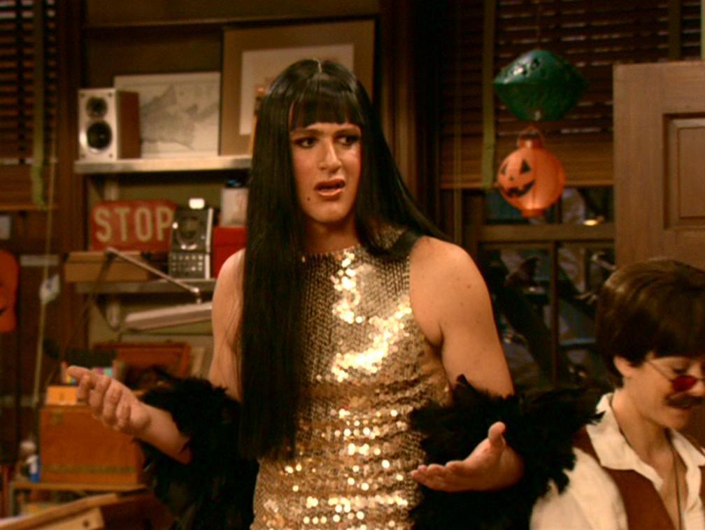 Halloween-how-i-met-your-mother-1469273-1008-758.jpg