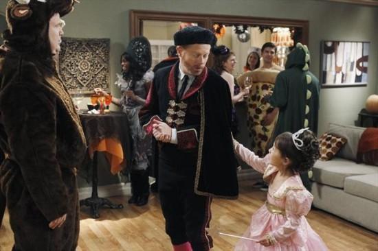 Modern-Family-Season-4-Episode-5-Open-House-of-Horrors-6.jpg
